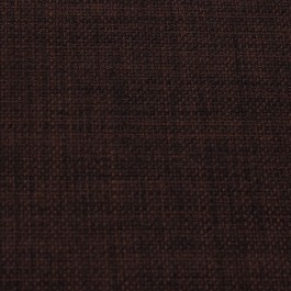 Jerez Linen Look Solsta Olarp Cover- Chocolate
