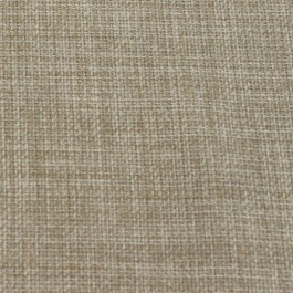 Jerez Linen Look Solsta Olarp Cover- Cream