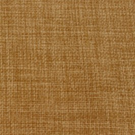 Jerez Linen Look Solsta Olarp Cover- Gold