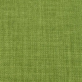 Jerez Linen Look Solsta Olarp Cover- Lime Green