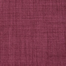 Jerez Linen Look Solsta Olarp Cover- Plum