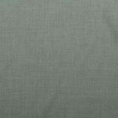 Jerez Linen Look Solsta Olarp Cover- Mint