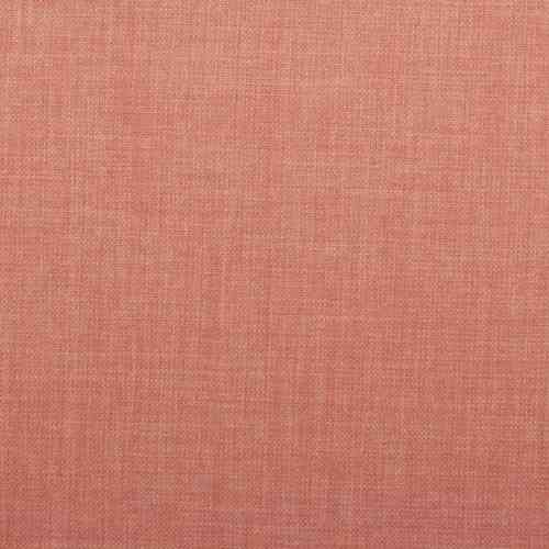 Jerez Linen Look Solsta Olarp Cover- Salmon