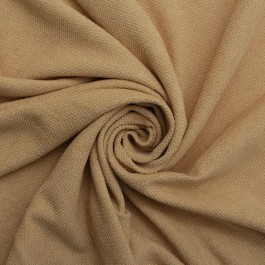 Oviedo Chenille Poang Chair Cover- Fawn
