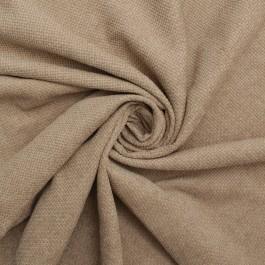 Oviedo Chenille Poang Chair Cover- Beige