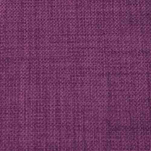 Jerez Linen Look Poang Chair Cover - Purple